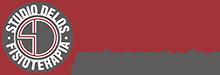 Centro di Riabilitazione Fisioterapia Logopedia - Studio Delos